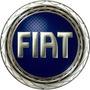 ( L - 260/ 06 ) Manual Proprietário Fiat Uno- Fiorino 2002