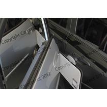 Carprotect - Protetor De Portas Magnetico Para Carros (unid)