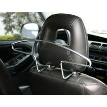 Cabide Para Carros- Acessorio, Suporte - Porta Terno, Blazer