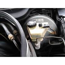 Hidrovácuo Com Cilindro Mestre Para Mercedes C280 6cc 95