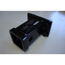 Suporte Do Engate Reboque L200 Gls Hpe Gl 4x4
