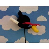 Mickey Superman Frete Grátis Enfeite Antena Carro - Original