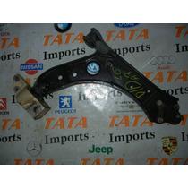 Balança Dianteira Direita C/ Pivo A3 Sportback 1.6 08 7133