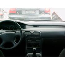 Difusor Central Mazda 626 95 2.0 Manual
