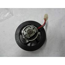 Motor Ventilador Interno Gol 2005/..s/ar Cond.-f006mg0303