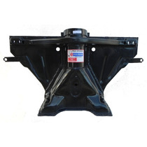 Cabeçote Chassis 4x1 Vw Fusca 1500, 1600 Moderno - Zp059
