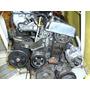 Compressor Ar Peças Corolla 98 99 00 01 02