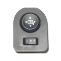 Botão Do Retrovisor Eletrico Da S10 2012 Do Painel Original