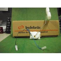 Sensor De Nível (boia) Gol Gii 1.0 94 Até 96