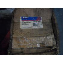 Kit Embreagem Blazer Automatica 6 Cilindros/ Original Gm Zer