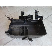Suporte Caixa Bateria Chevrolet Cruze Original