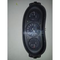 Painel De Instrumentos Renault Kamgoo 2005...