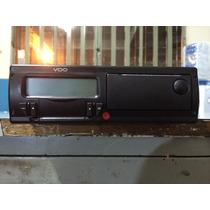 Tacografo Digital Bvdr Vdo Bobina Para Master Vw Ford 12/24v