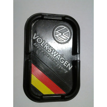 Volkswagen Iphone Porta Celular R-line Painél Golf Mk7 Gti