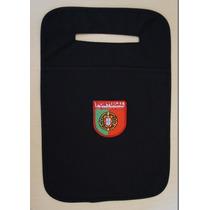 Porta Lixo Lixinho Lixeira Carro Paises Portugal Espanha