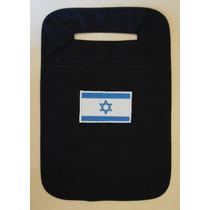 Porta Lixo Lixinho Lixeira Carro Paises Israel