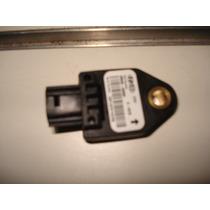 Sensor Do Airbag Air Bag Do Painel Do I30 95930-a6000 Origin