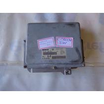 Módulo 2.0 Para Citroen Xsara 2000/2001.
