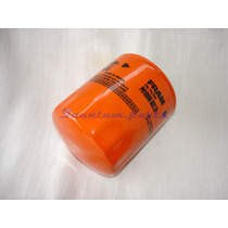 Filtro Oleo Motor Fram Ph10906 Mix20 Palio Uno Turbo Tipo