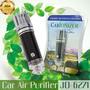Purificador E Ionizador De Ar Veicular 12v- Cars Oxygen Bar