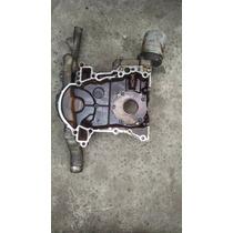 Bomba De Oleo Do Motor Omega Australiano 3.6 V6 00/01