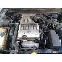 Motor Arranque Partida Toyota Camry 3.0 V6 24v 1993