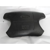 Air Bag Do Volante Ford Mondeo 96 A 00