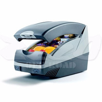 Refrigerador Frigobar Portatil 15lts Tb15 Waeco