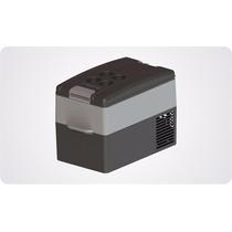 Mini Refrigerador Portátil Para Caminhão