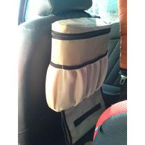Bolsa Térmica Para Carro