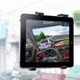 Suporte Veicular Para Tablet, Gps, Dvd, Tv Vedor