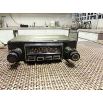 Radio Philco Ford Corcel Belina Del Rey