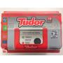 Bateria Carro Tudor 60 Ah Free Com 12 Meses De Garantia