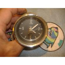 Relógio Kienzle Fusca Alemão - Original Decada 60