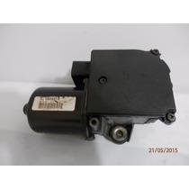 Motor Limpador Para Brisas Blazer / S10