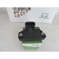 Modulo Ignição Blazer S-10 4.3 V6