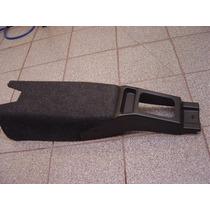 Console Central C/ Carpete Fiat Uno 96