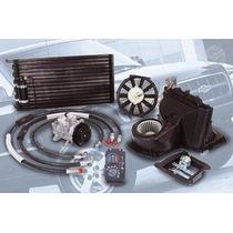Kit Ar Condicionado Automotivo