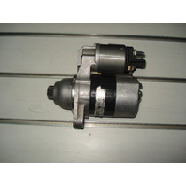 Motor De Arranque Do Gol G5 G6 Saveiro Fox Polo Golf