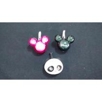 Perfume Para Carro Mickey Panda