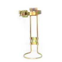 Suporte Extintor Veicular 1 Kg (todos Modelos)