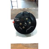 Hidrovácuo De Freio Hilux 4x4 - 2.8