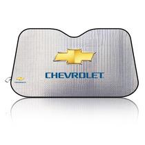 Tapasol Térmico Para Carro - Fabricado Na Europa - Marcas