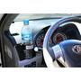 Suporte De Carro Para Gelar Água