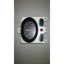Relógio Painel Escort Zetec - 95ab 150000 Ac
