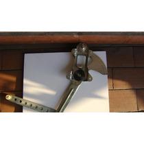 Maquina Vidro Direita Gmc 12170.14190.16220 Peças Gmc