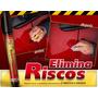 Fix It Pro Caneta Tira Riscos Arranhões De Carro Frete 5,99