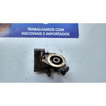 Suporte Do Filtro De Oleo Passat Alemão 1.8 20v Turbo 1999