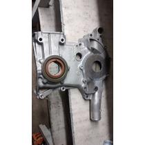 Bomba De Oleo Do Motor Omega Australiano 3.6 V6 Gm 24502243