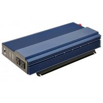 Inversor Pyramid Uim3000 3000w 12v X 220v Pico 6000w